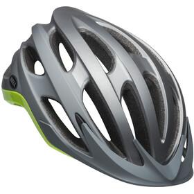 Bell Drifter MIPS Cykelhjelm grå